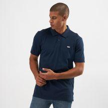 Vans Classic Polo T-Shirt