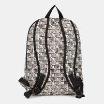 Vans Old Skool Plus Backpack - White, 1270686