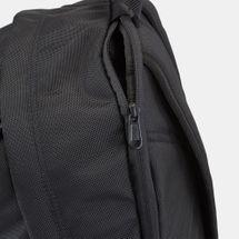 Vans Old Skool Plus Backpack - Black, 1291592