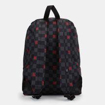 Vans x Marvel Old Skool II Backpack - Multi, 1172306