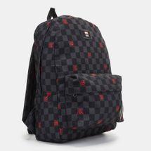 Vans x Marvel Old Skool II Backpack - Multi, 1172307