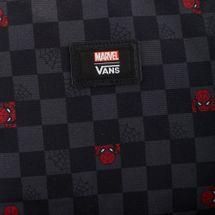 Vans x Marvel Old Skool II Backpack - Multi, 1172308