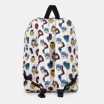 Vans x Marvel Old Skool II Backpack - Multi, 1172301