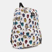 Vans x Marvel Old Skool II Backpack - Multi, 1172302