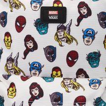 Vans x Marvel Old Skool II Backpack - Multi, 1172303