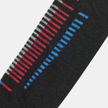 Smartwool PhD Free Ski Socks, 1430338