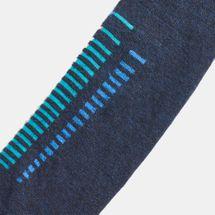Smartwool PhD Free Ski Socks, 1430340