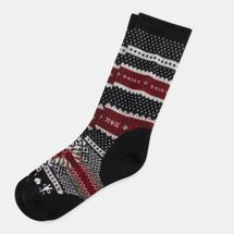 Smartwool CHUP EXC Crew Socks