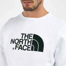 The North Face Men's Drew Peak T-Shirt, 1682167