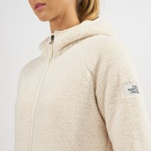 The North Face Campshire Bomber Jacket, 1397782