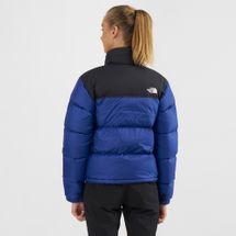 The North Face 1996 Retro Nuptse Jacket, 1397872