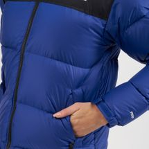 The North Face 1996 Retro Nuptse Jacket, 1397874