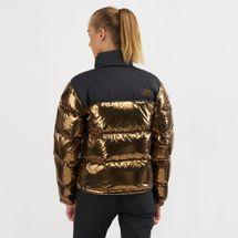The North Face 1996 Retro Nuptse Jacket, 1397868