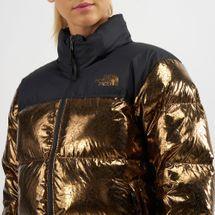 The North Face 1996 Retro Nuptse Jacket, 1397870