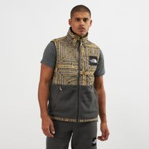 The North Face Denali Fleece Vest