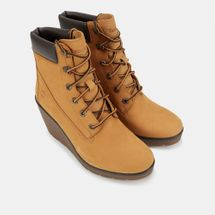 Timberland Paris Height 6 Inch Boot, 1416390