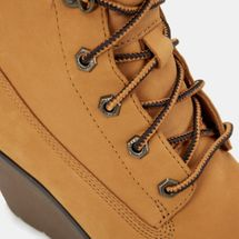 Timberland Paris Height 6 Inch Boot, 1416393