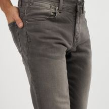 Timberland Sargent Lake Stretch Slim Fit Jeans, 1410641