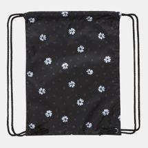 Vans Benched Bag - Black, 1224001