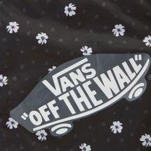 Vans Benched Bag - Black, 1224002