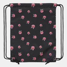 Vans Benched Bag - Black, 1223998