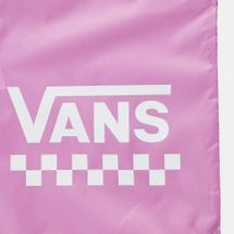 Vans Benched Bag - Purple, 1223996