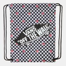 Vans Benched Bag - Multi, 1224009