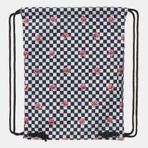 Vans Benched Bag - Multi, 1224010