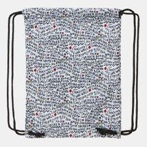 Vans Benched Bag - Multi, 1224007