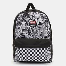 Vans x Marvel Women Realm Backpack