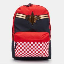 Vans x Marvel Realm Backpack
