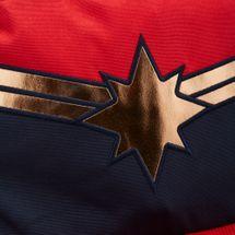 Vans x Marvel Realm Backpack - Red, 1161700