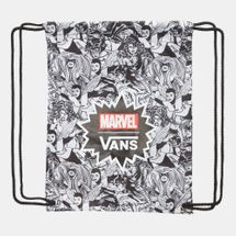 Vans x Marvel Benched Bag
