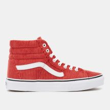 Vans Design Assembly SK8-Hi Shoe