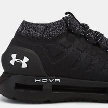 Under Armour HOVR Phantom Shoe, 1200890