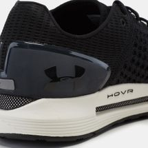 Under Armour HOVR Sonic NC Shoe, 1224243