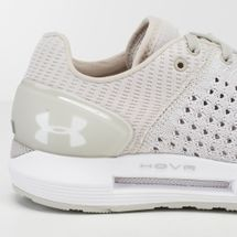 Under Armour HOVR Sonic Shoe, 1200900