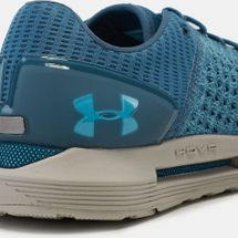 Under Armour HOVR Sonic NC Shoe, 1224238