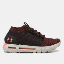 Under Armour HOVR Phantom Shoe, 1224229