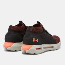 Under Armour HOVR Phantom Shoe, 1224231