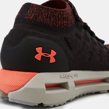 Under Armour HOVR Phantom Shoe, 1224233