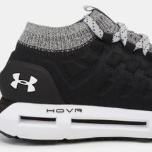 Under Armour HOVR Phantom Shoe, 1200895