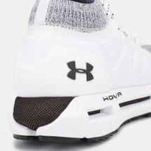 Under Armour HOVR Phantom Shoe, 1265946