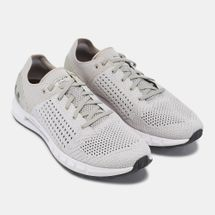 Under Armour HOVR Sonic NC Shoe, 1224245