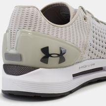 Under Armour HOVR Sonic NC Shoe, 1224248
