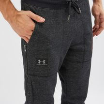 Under Armour Project Rock 96 World Champion Jogger Pants, 1332184