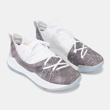 Under Armour Curry 5 Shoe, 1200902