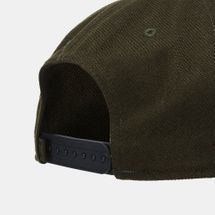 Under Armour Huddle 2.0 Snapback - Green, 1211377