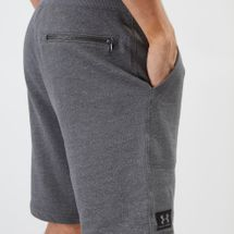 Under Armour Project Rock Respect Shorts, 1218515