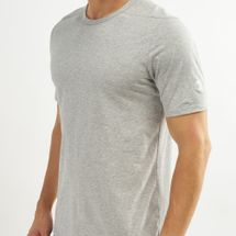 Under Armour Men's Athlete Recovery T-Shirt, 1492766